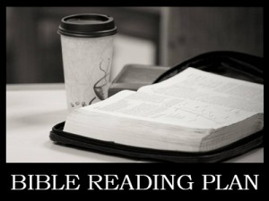 bible-reading-plan-home-block