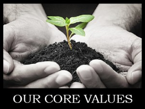 core-values-home-block