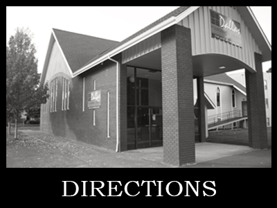 directions-home-block-1