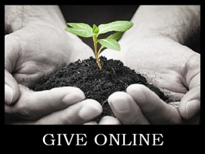 Give-Online-Home-Block