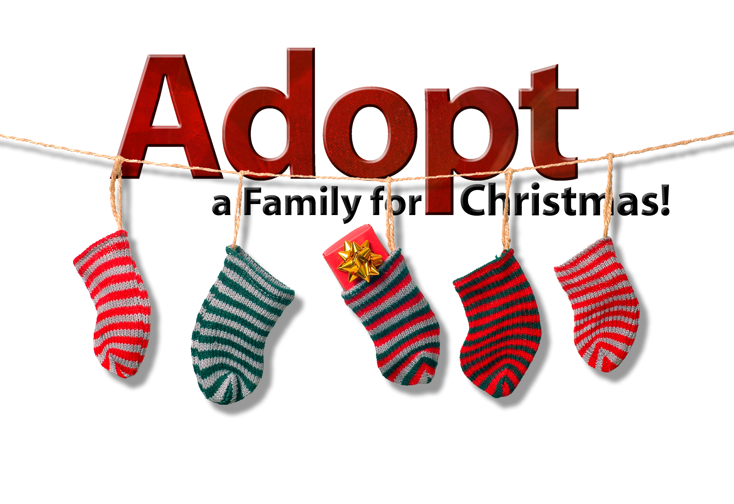 Adopt A Family For Christmas.Adopt A Family Dallas Foursquare Church