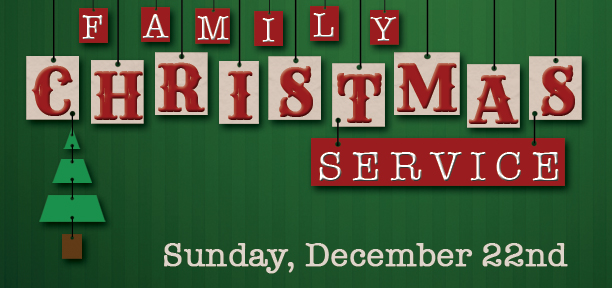Family-Christmas-Events-Header