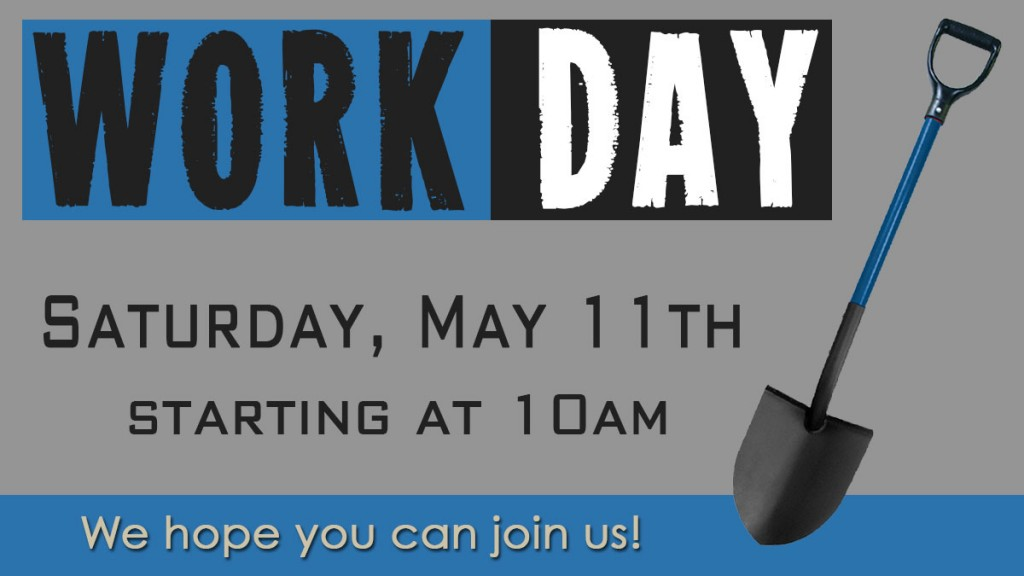 Work-Day-Calendar