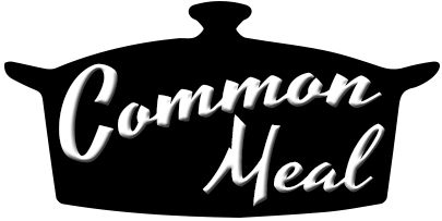 Common-Meal-Logo