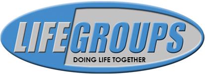 LifeGroups-Logo