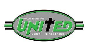 Youth Group @ Dallas | Oregon | United States
