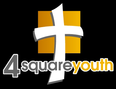 Youth Home Groups @ Dallas | Oregon | United States
