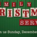 Family-Christmas-Service-2018