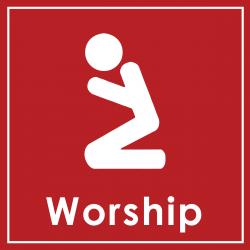 2 - Worship