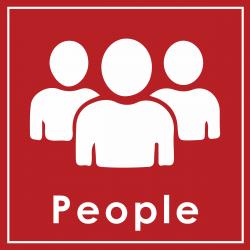 4 - People